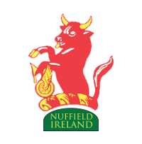 Nuffield Ireland