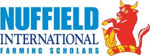 http://www.nuffield.ie/wp-content/uploads/2015/07/Nuffield-International-Logo.jpg