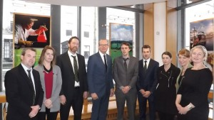 rsz_nuffield_scholars_with_minister_coveney_27_jan_2016
